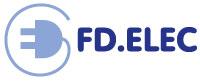 FD Elec